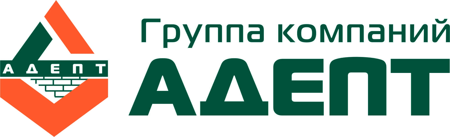 logotip_adept.jpg